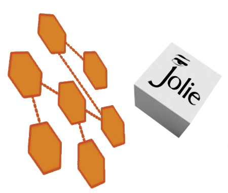 Jolie Programming Language - Official Website